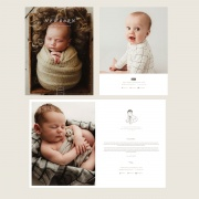 newborn_magazine_template1