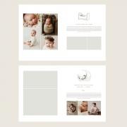 newborn_magazine_template2