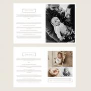 newborn_magazine_template3