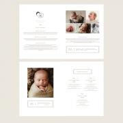 newborn_magazine_template4