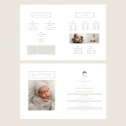 newborn_magazine_template5