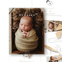 newborn_magazine_template_1200
