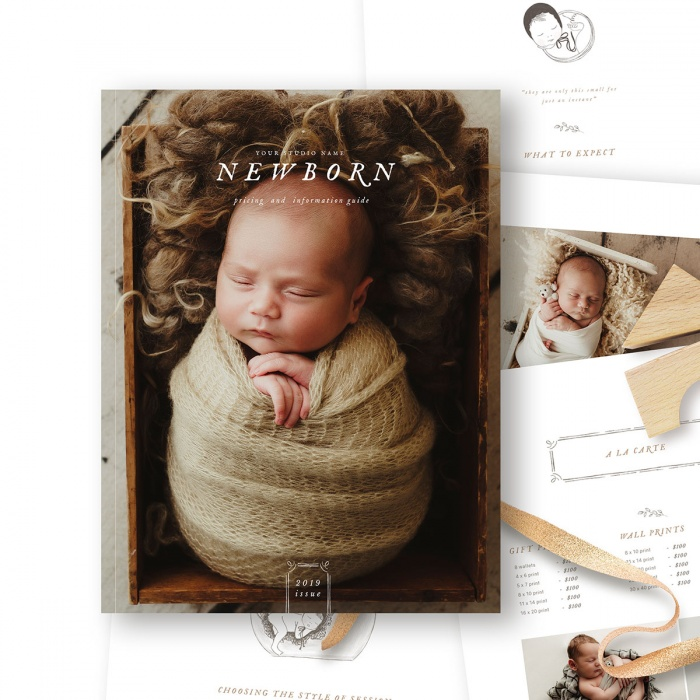 newborn_magazine_template_1200