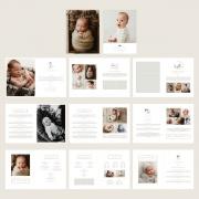 newborn_magazine_template_1200a