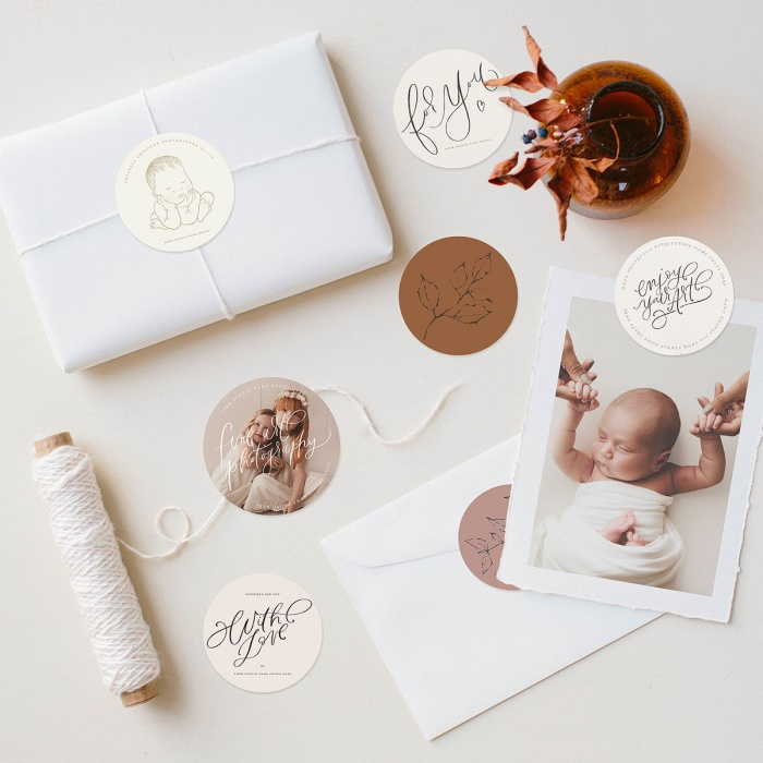 organic_story_packaging_stickers