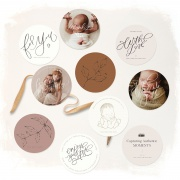 organic_story_packaging_stickers2