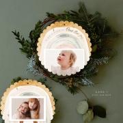 wonderful_life_circle_card_1