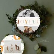 wonderful_life_circle_card_2