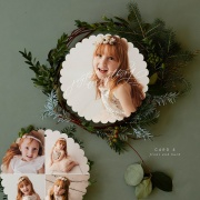 wonderful_life_circle_card_4
