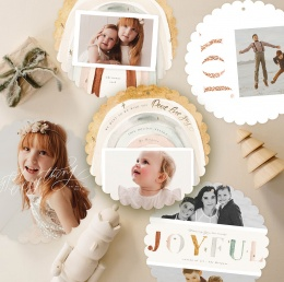 wonderful_life_circle_cards