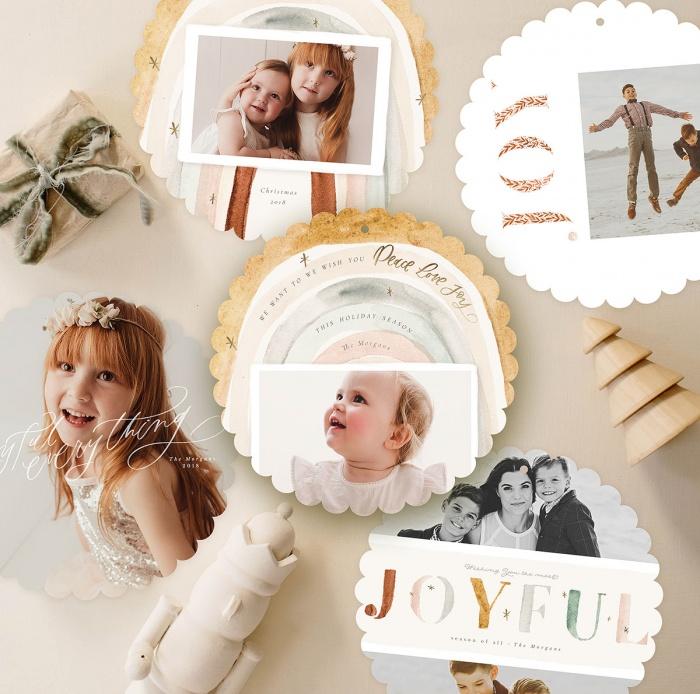wonderful_life_circle_cards