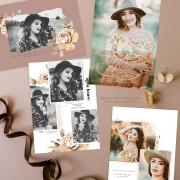 antique_whimsical_garden_gradcards_back