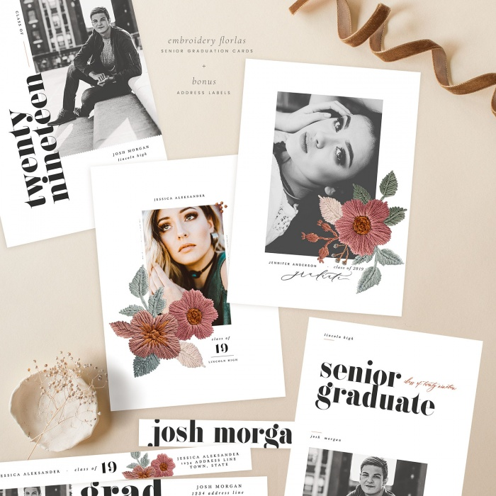 embroidery_florals_graduation_cards