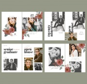 embroidery_florals_graduationcards