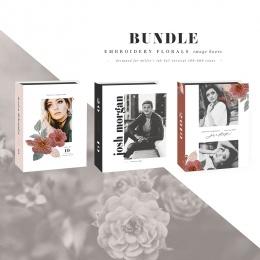 embroidery_florals_image_boxes_bundle