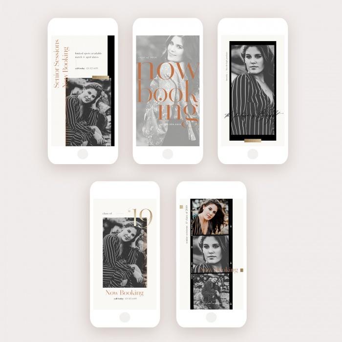 2019modern_editorial_facebook_cover_templates