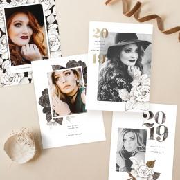 Rose_Noire_graduation_cards
