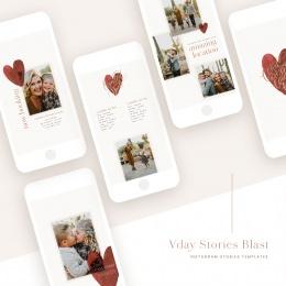 vday_stories_blast1