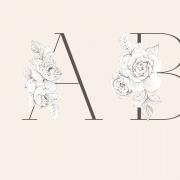 AntiqueRose_alphabet2