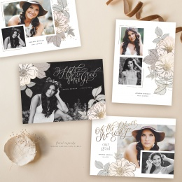 floral_rapsody_graduation_cards1