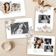 floral_rapsody_graduation_cards1back
