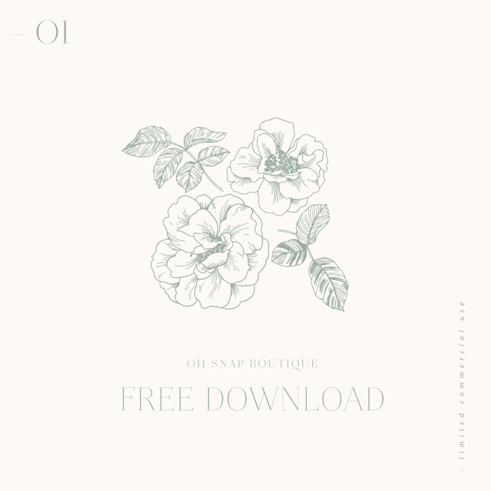 freebie_01
