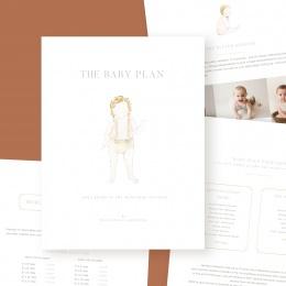 Organic_baby_plan_8x11_magazine