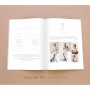 Organic_baby_plan_8x11_magazine1