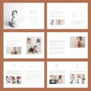 Organic_baby_plan_8x11_magazine_1