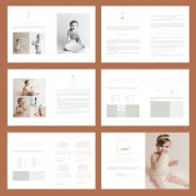 Organic_baby_plan_8x11_magazine_2