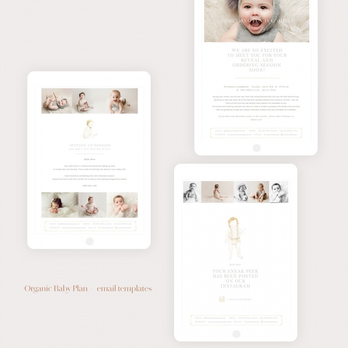 Organic_baby_plan_email_templates1