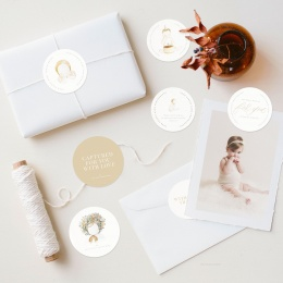 Organic_baby_plan_Packaging_stickers1
