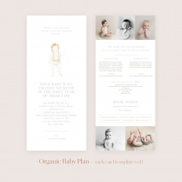 Organic_baby_plan_Rack_card1