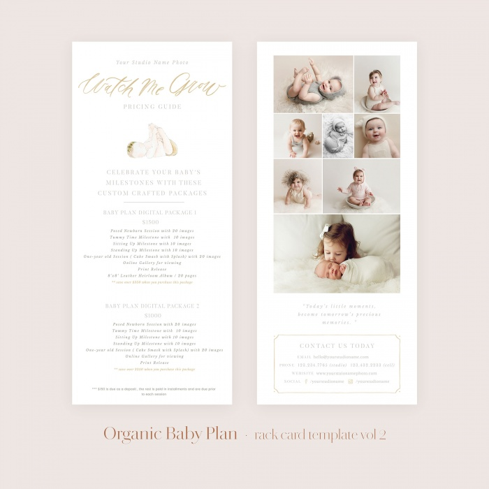 Organic_baby_plan_Rack_card2