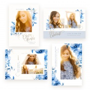airy_blue_florals_grad_cards2back
