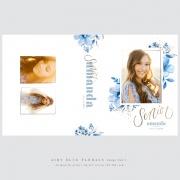 airy_blue_florals_grad_image_box1a