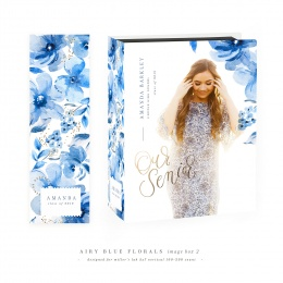 airy_blue_florals_grad_image_box2