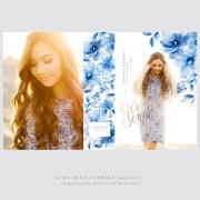 airy_blue_florals_grad_image_box2a