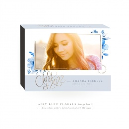 airy_blue_florals_grad_image_box3