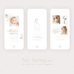 airy_springvol3_ig1
