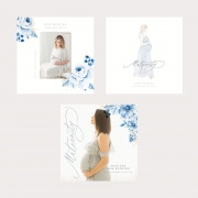 antique_blue_maternity_ig_templates2