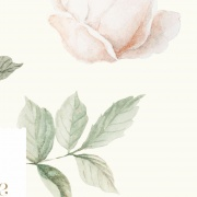 englis_rose_clipart3