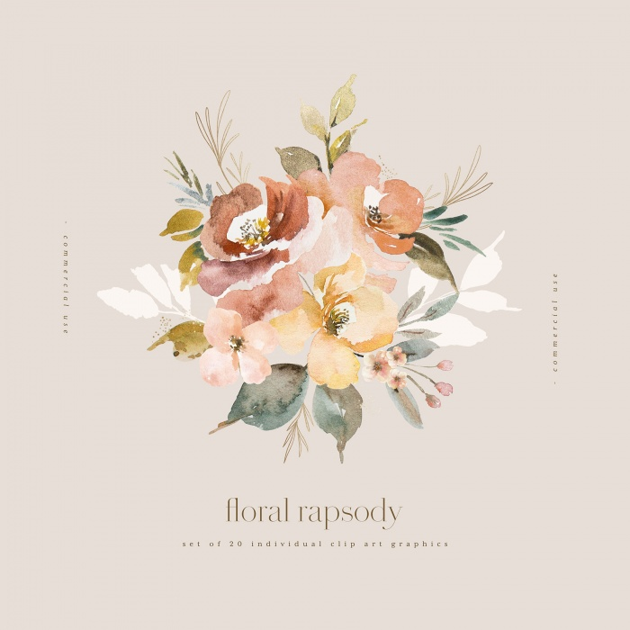 floral_rapsody_clipart1b
