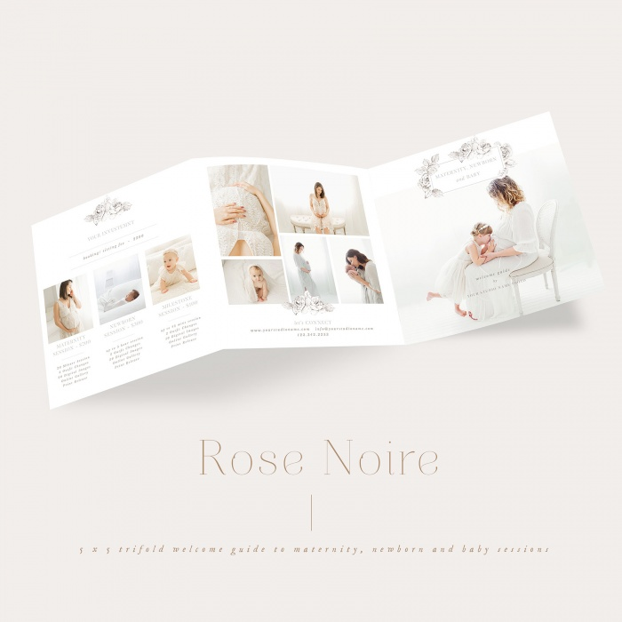 rose_noire_trifold_welcome_guide