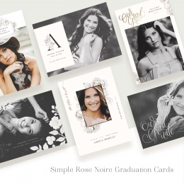 simple_rose_noire_cards