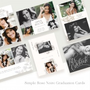 simple_rose_noire_cards2
