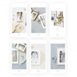 deckled_and_airy_4