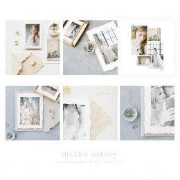 deckled_and_airy_posts4