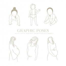 graphic_poses_vol2