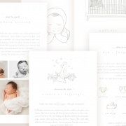 newborn_mag_peek